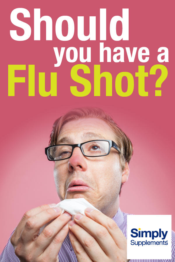 Should you have a flu shot? What are the pros and cons of vaccinations against flu? Uncover the facts as to whether it is right for your needs.