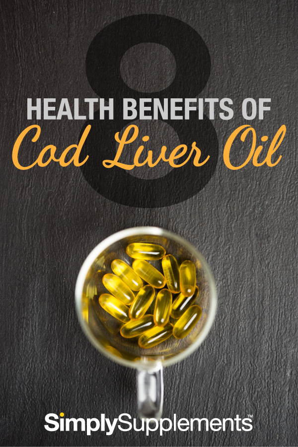 Cod liver oil offers all manner of health benefits, and is thought by many to affect the skin, hair and immune system. Find out about this incredible natural remedy for all-round wellbeing.