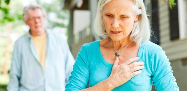 Can Folic Acid Help Cure Heart Attacks?