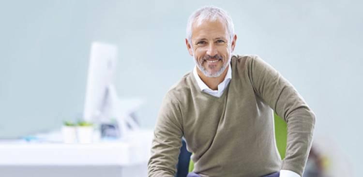 L-Arginine Benefits for Men