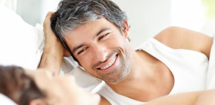 Ways to Increase Male Fertility