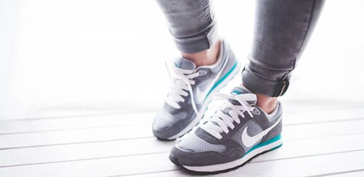 Long Distance Running vs High Intensity Interval Training
