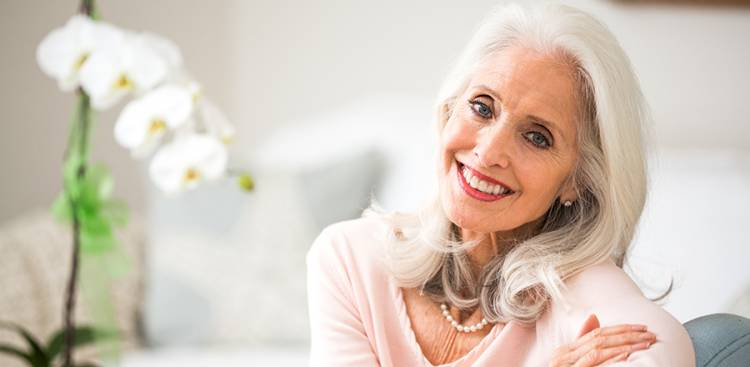How to Preserve Your Memory With Age