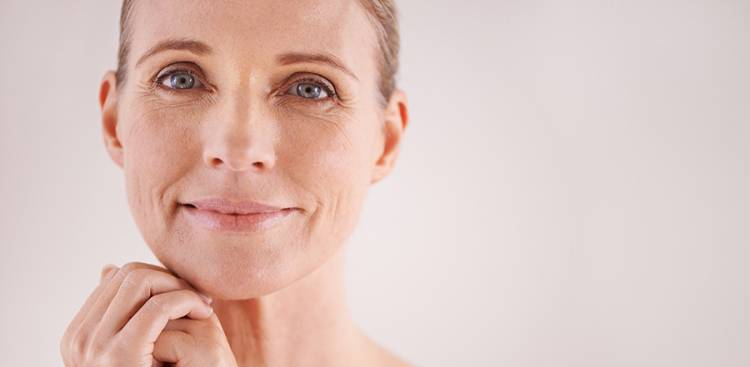 Can Magnesium Improve Your Acne?