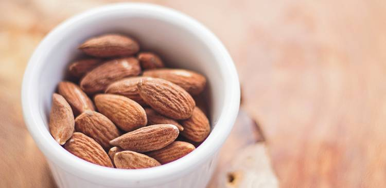 What Are the Benefits of Vitamin E?