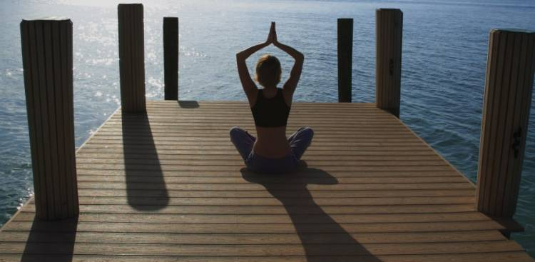 How to Stop Panic Attacks Naturally