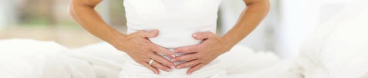 Urinary Tract Infection (UTI): Symptoms, Causes & Treatment