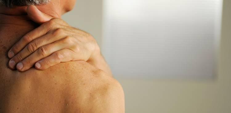 Sarcopenia - Symptoms, Causes & Solutions