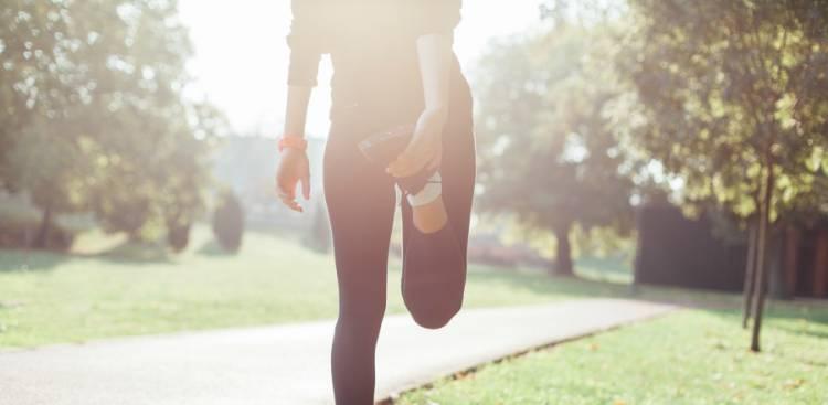 Health Benefits of Glucosamine