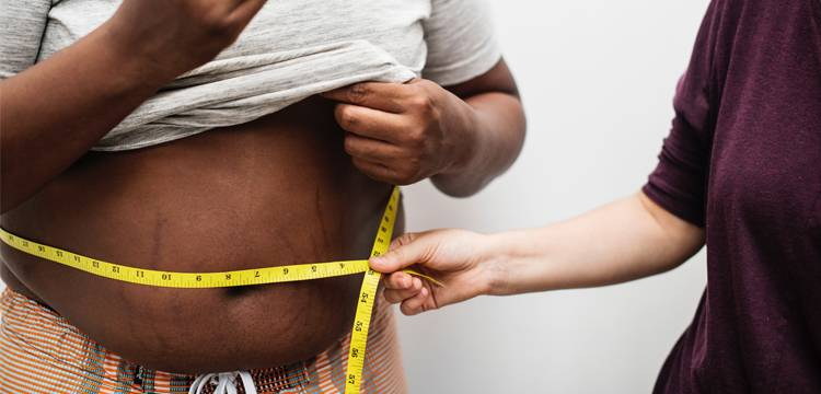 Inulin for Visceral Fat: Does it Really Work?