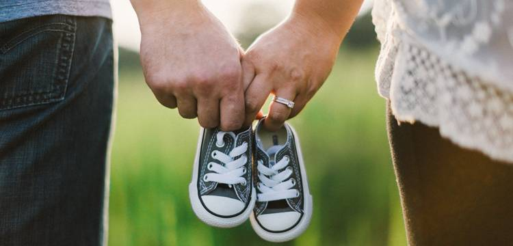 Selenium: Benefits for Fertility
