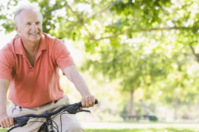 4 Natural Alternatives to Paracetamol for Back Pain