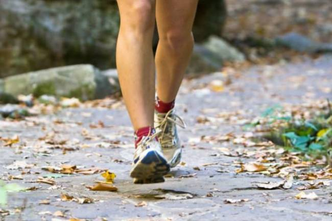 15 Things You Learn When Training for a Marathon