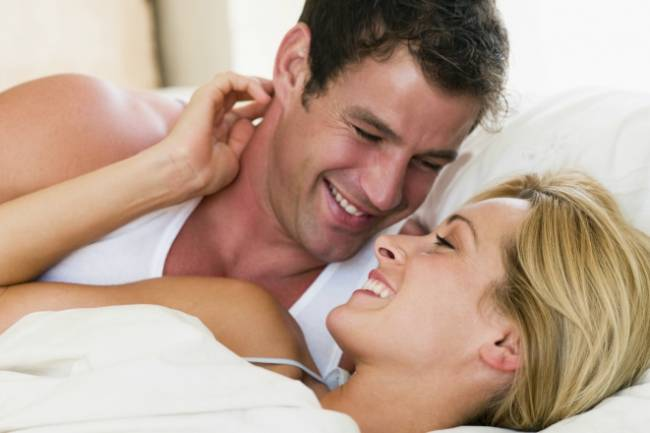 3 Supplements to Reignite Your Sex Drive