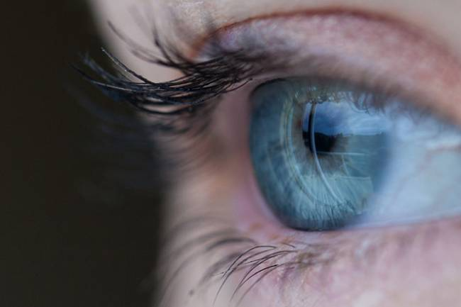 How Computer Screens Are Damaging Your Eyes