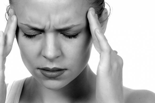 How to Avoid Summer Migraines