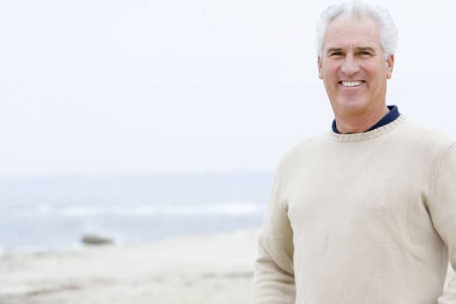 Omega 3 Supplements Reduce the Risk of Heart Disease