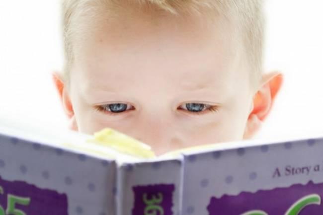Omega 3 May Boost Children's IQ