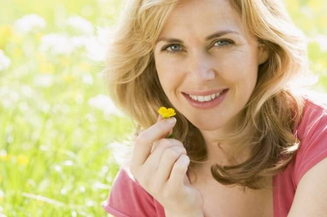 Do Supplements For Menopause Work?