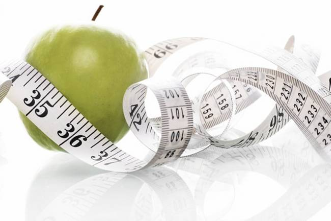 50 Weight Loss Tips
