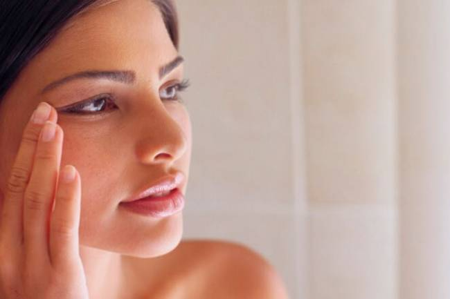 The Benefits of Creams and Gels