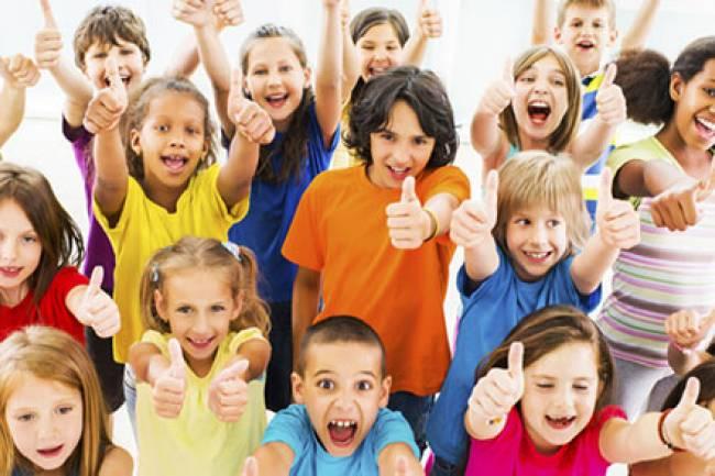 Multivitamins, do Children Need Them?