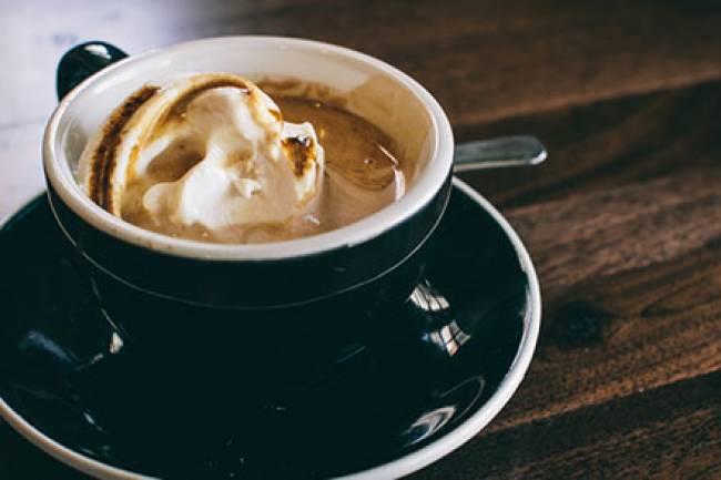 Survey Finds Shocking Amount Of Sugar In Hot Drinks