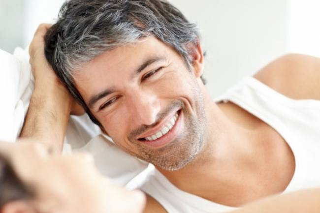 Ways to Increase Male Fertility
