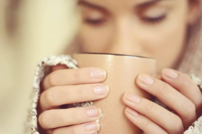 The Best Natural Remedies For Cold And Flu