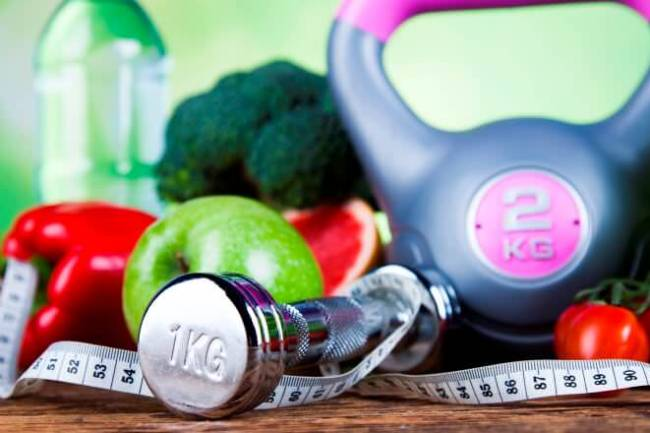 How to Stop Yo-Yo Dieting and Keep It Off