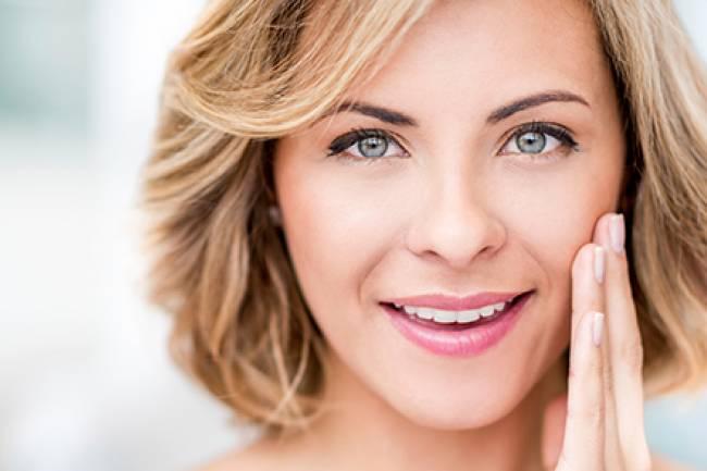 10 Best Foods for Healthy Skin