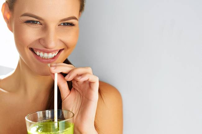 Reasons You Are Not Losing Weight on a Diet