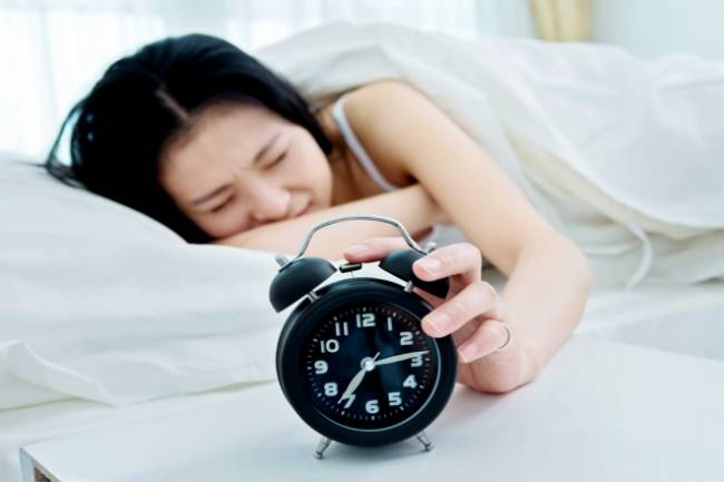 Best Supplements for Tiredness
