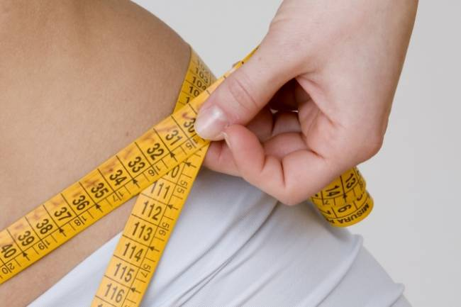 Metabolic Syndrome: Symptoms, Causes & Treatment