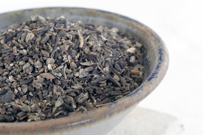 Health Benefits of Black Cohosh