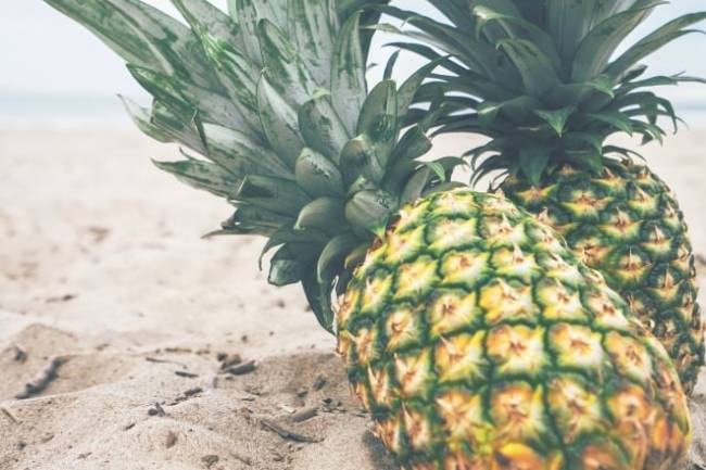 Health Benefits of Bromelain