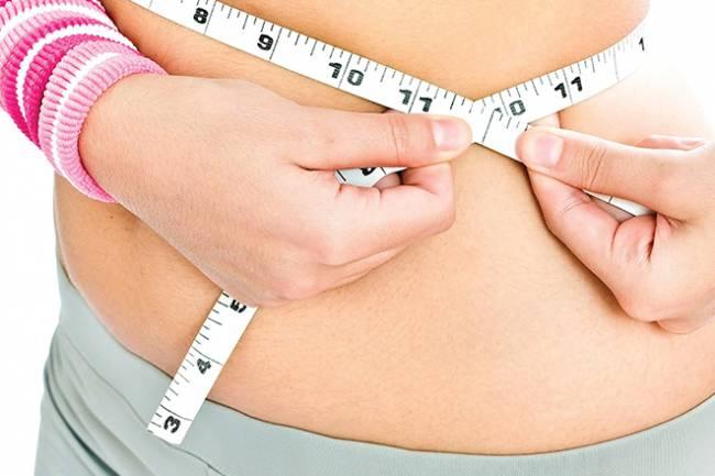 Health Benefits of Glucomannan (Konjac Fibre)