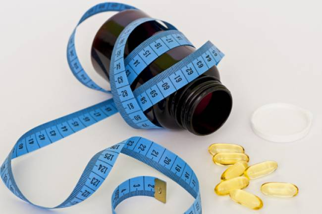 Top Supplements for Fasting