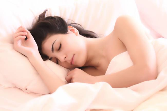 Inulin for Sleep: Does It Really Help?