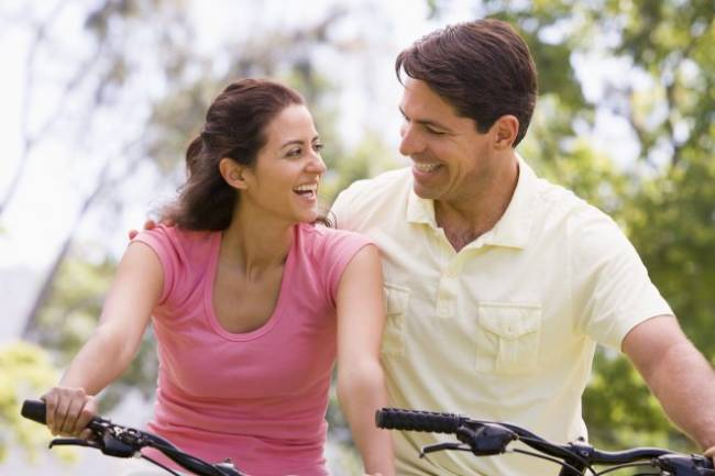 Coenzyme Q10 for Heart, Energy and More
