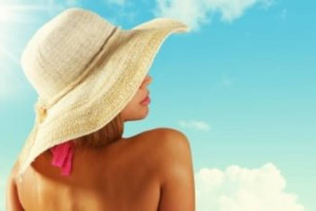 Vitamin D: Sunshine Is Good For The Heart