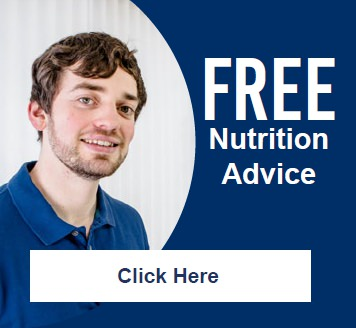 Click for Free Nutrition Advice